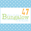 Bungalow 47
