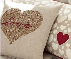 Put a Little Love in Your Home
