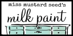 Miss Mustard Seed's Milk Paint