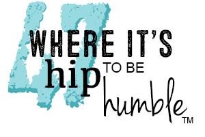 B47-hip