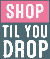 B47-shoptilyoudrop