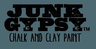 Junk-Gyp-button