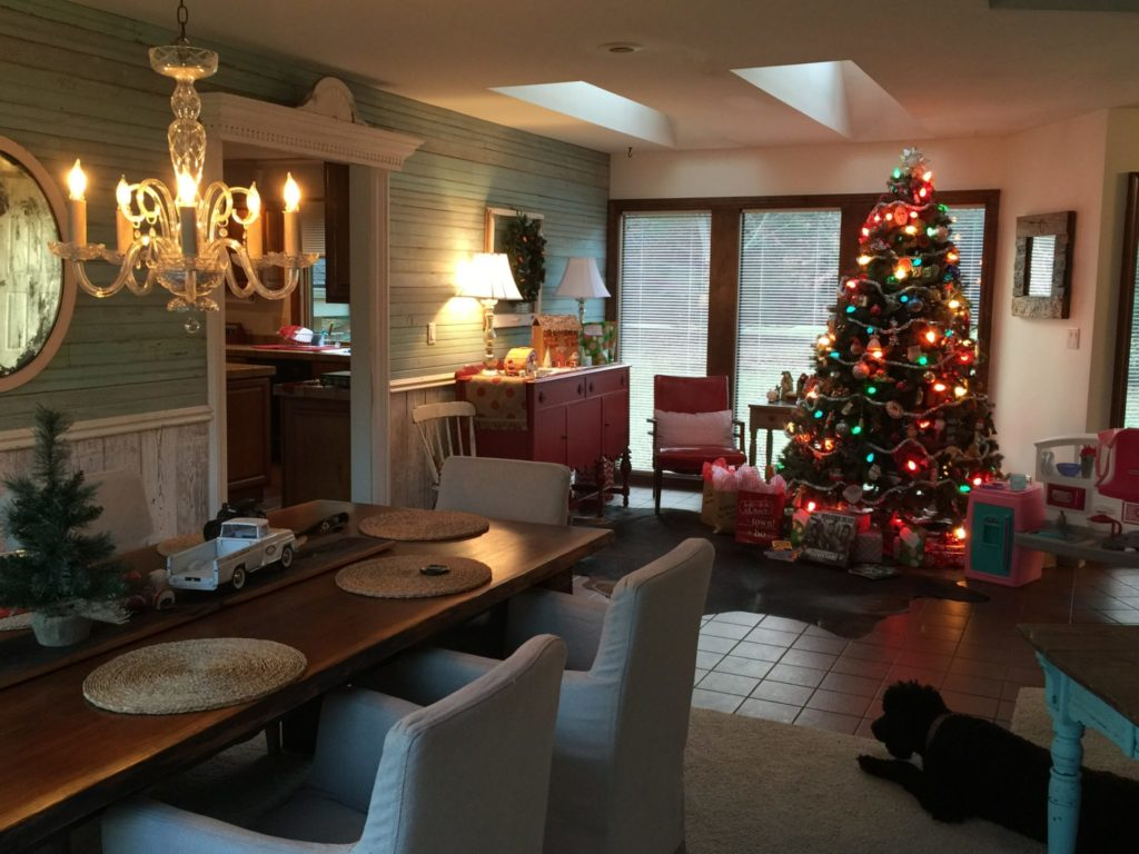 A Bungalow 47 Christmas