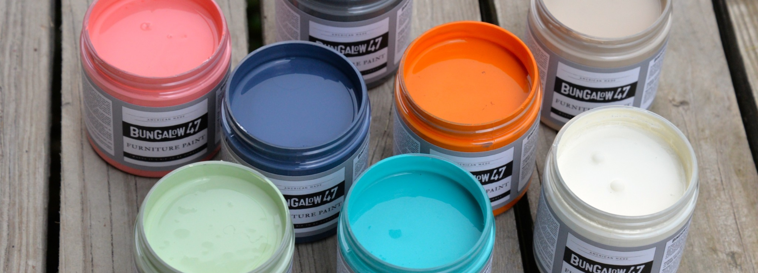 b47-paints-home