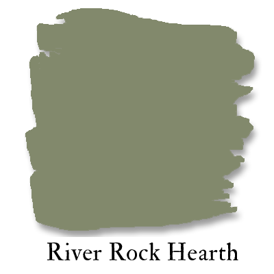 River Rock Hearth Bungalow 47