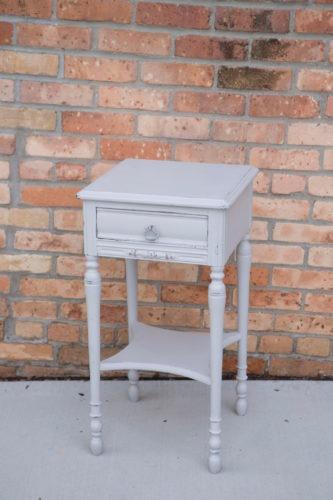 Bungalow 47 Furniture Paint